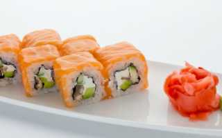 Как приготовить суши филадельфия в домашних условияхКак приготовить суши филадельфия в домашних условиях: как приготовить, советы