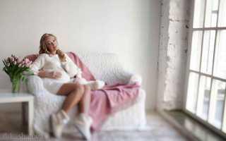 Беременность 36 неделя – признаки, симптомы, УЗИ