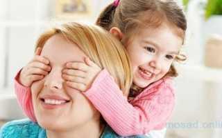 Мать-одиночка – правовой статус и его гарантии