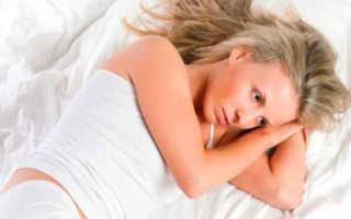 Восстановление после замершей беременности – советы, которые помогают преодолеть страх