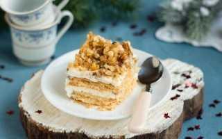 Пряничный торт без выпечки: как приготовить, советыПряничный торт без выпечки: как приготовить, советы: как приготовить, советы