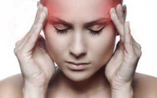 Фурункул в носу – причины возникновения и лечение