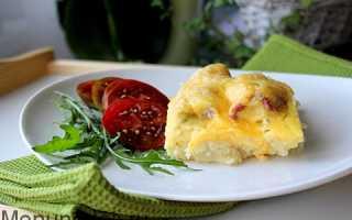 Картофельная запеканка с мясом и сыром: как приготовить, советыКартофельная запеканка с мясом и сыром: как приготовить, советы: как приготовить, советы