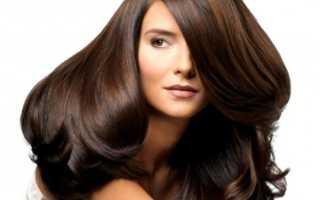 Витаминные комплексы для укрепления волос – какие принимать?