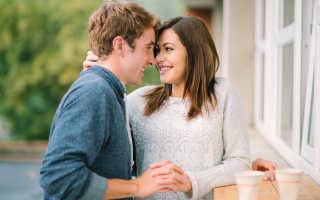 Как влюбить в себя мужа заново – советы психолога – почему чувства остывают, как вернуть страсть
