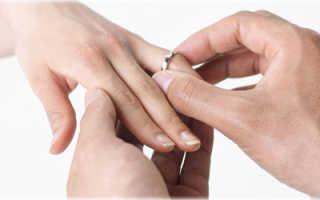 Самая сильная молитва чтобы выйти замуж за любимого