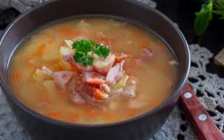 Гороховый суп с копченой курицей: как приготовить, советыГороховый суп с копченой курицей: как приготовить, советы: как приготовить, советы