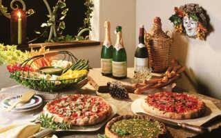 Секреты правильной пиццы: как приготовить, советыСекреты правильной пиццы: как приготовить, советы: как приготовить, советы