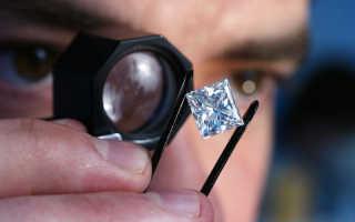 Как узнать драгоценный камень – способы определения в домашних условиях
