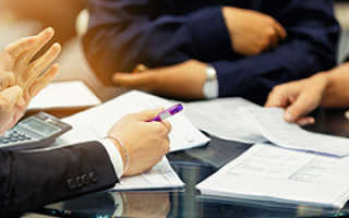 Стоит ли брать кредит на открытие или развитие бизнеса