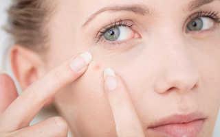 Как сделать кожу чистой и гладкой