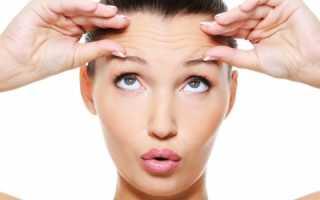 Как сделать глаза выразительными без макияжа – простые приёмы