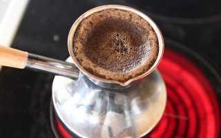 Как сварить вкусный кофе в туркеКак сварить вкусный кофе в турке: как приготовить, советы