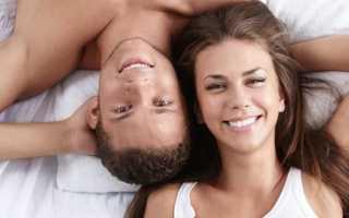 Негормональные контрацептивы для женщин – список средства