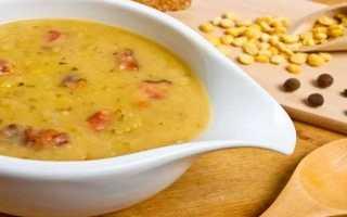 Гороховый суп с куриным филе: как приготовить, советыГороховый суп с куриным филе: как приготовить, советы: как приготовить, советы