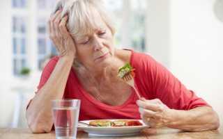Лечебное голодание при панкреатите – польза при остром и хроническом течении болезни