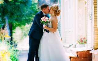 Повторные браки – особенности, виды, проблемы