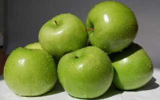 Начинка для пирогов из яблок на зиму: как приготовить, советыНачинка для пирогов из яблок на зиму: как приготовить, советы: как приготовить, советы