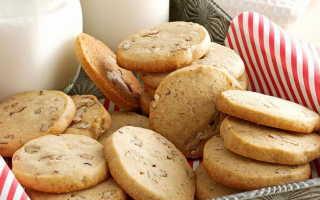 Песочное печенье на майонезе: как приготовить, советыПесочное печенье на майонезе: как приготовить, советы: как приготовить, советы