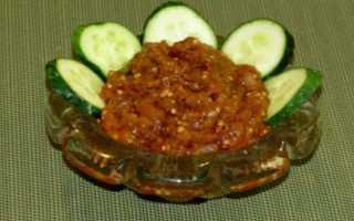 Баклажаны с мясом и овощами: как приготовить, советыБаклажаны с мясом и овощами: как приготовить, советы: как приготовить, советы