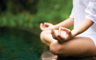 Как расслабиться за 5 минут – простая техника релаксации