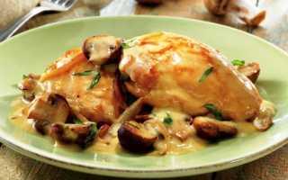 Курица со сметаной в мультиварке: как приготовить, советыКурица со сметаной в мультиварке: как приготовить, советы: как приготовить, советы