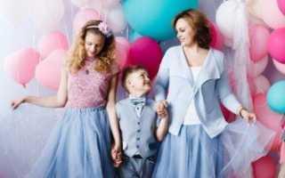 Карьера или семья – советы, как найти баланс