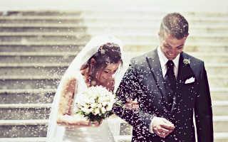 """Зачем мужчине нужен брак в наше время – ты """"за"""" или """"против""""?"""