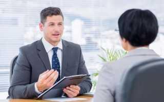 Что спрашивают на собеседовании – чем можно заинтересовать рекрутера