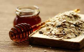 Блюда из овсянки с медом: как приготовить, советыБлюда из овсянки с медом: как приготовить, советы: как приготовить, советы