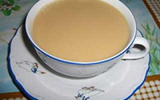 Молокочай: польза и вред, как применять