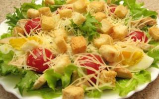 Салат из пекинской капусты с курицей: как приготовить, советыСалат из пекинской капусты с курицей: как приготовить, советы: как приготовить, советы
