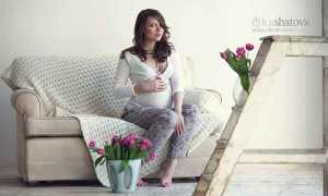 Беременность 37 неделя – признаки, симптомы, УЗИ