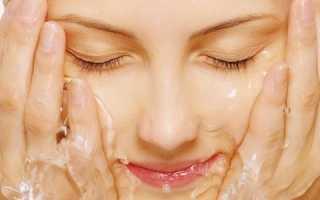 Угри на лице – причины, лечение, салонные процедуры, народные средства