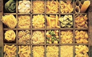 Разновидности, время и способы приготовления макарон: как приготовить, советыРазновидности, время и способы приготовления макарон: как приготовить, советы: как приготовить, советы