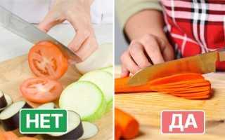 Кулинарный блог вкусно по домашнему: как приготовить, советыКулинарный блог вкусно по домашнему: как приготовить, советы: как приготовить, советы