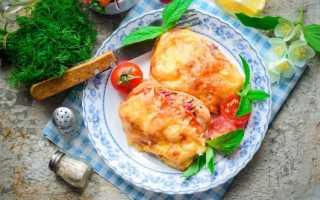 Блюда из куриной грудки на скорую руку: как приготовить, советыБлюда из куриной грудки на скорую руку: как приготовить, советы: как приготовить, советы