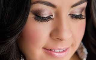 Косметика для свадебного макияжа, чем она отличается от повседневной?