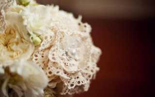 13 лет свадьбы – символы, суеверия, традиции и подарки этого дня