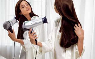 При каких болезнях выпадают волосы на голове (15 заболеваний)