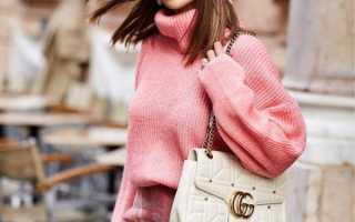 Шапка ушанка – модные тенденции + 126 фото и видео