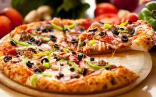 Пицца: как приготовить, советыПицца: как приготовить, советы: как приготовить, советы