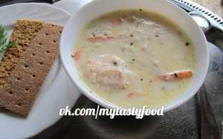 Сырный суп в мультиварке: как приготовить, советыСырный суп в мультиварке: как приготовить, советы: как приготовить, советы