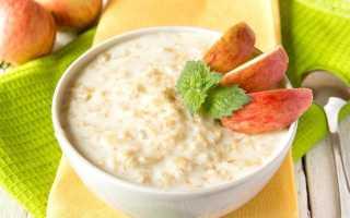 Лечебная диета 5 при панкреатите
