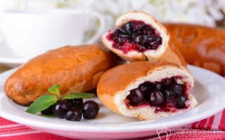 Сладкие пирожки: как приготовить, советыСладкие пирожки: как приготовить, советы: как приготовить, советы