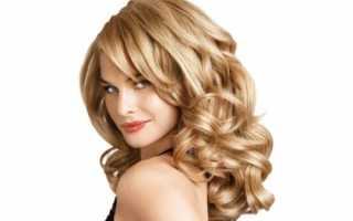 Рейтинг лучших косметических средств для укладки волос