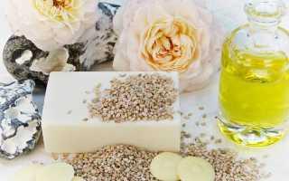 Льняное масло для волос – 7 способов применения, о которых вы не знали