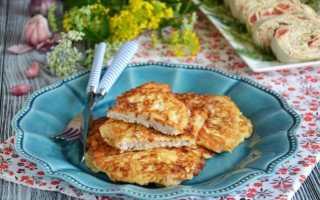 Отбивные из свинины на сковороде в кляре: как приготовить, советыОтбивные из свинины на сковороде в кляре: как приготовить, советы: как приготовить, советы