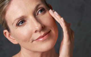 Лучшие домашние маски и масла для увядающей кожи лица