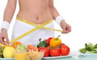 Дробное питание – как начать есть чаще и при этом похудеть?